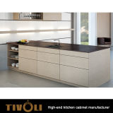 جيّدة مطبخ خزانة مطبخ صاحب مصنع [تيفو-0316ه]