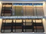Hualong ISO14001 ISO9001 Peinture à l'eau à base de peinture à l'eau