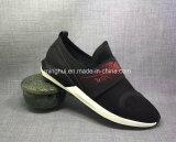 Zapatos al por mayor del deporte de los hombres de la manera para la venta