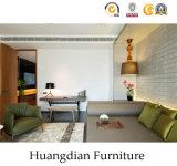 현대 디자인 주문품 호텔 가구 아파트 가구 (HD801)