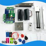 Proximité 125 kHz compatibles Smart Card Reader