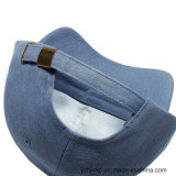 Broderie Cap Burshed coton Sports de promotion de la broderie Jeans Cap