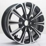 15 pol a venda de rodas aros de Automóveis
