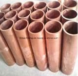 Soem-reines großer Durchmesser-Kupfer-Rohr-industrielle Rohre