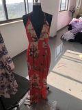 Jupe courte sexy vent moderne de l'Armure de la navette Fancy Dress pour dames