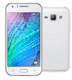 Первоначально открынный телефон GSM 4G мобильного телефона серии J7008 j франтовской