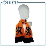 Heet verkoop de Magische AcrylSjaal van de Sjaal van de Vrouw