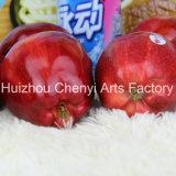 Förderung von Red Artificial Fruit