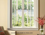 Australier-u. Doppelverglasung-Aluminiumfenstertür-Entwurf der Nz Standard-As2047