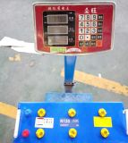 trockene belastete 12V 120 Batteriesäure-Batterie N120