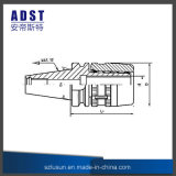 Bt40-C32-105 Power Milling Chuck Tool Holder para máquina CNC