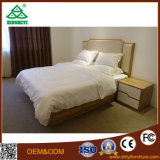 Bed and Breakfast Bed Bed Bed Bed Bed and Beautiful