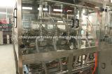 ハイテクノロジー800 Bph 5ガロンのBarreledの生産ライン