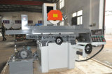 Amoladora plana hidráulica M4080ahr del pulido superficial del up-Down rápido hidráulico de la máquina