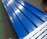 Energiesparendes feuerfestes zusammengesetztes Zwischenlage-Panel des Wand-und Dach-Vorstand-ENV