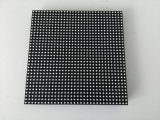 P6 im Freien farbenreiche LED Bildschirm-Bildschirmanzeige-Baugruppe