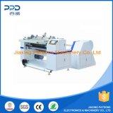 Bond máquina que raja papel PPD-A700