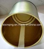 Materiale della polvere per protezione dell'aggraffatura della saldatura