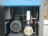 BK55-13 55KW/75HP 7.4m3 (259cfm) 13Bar 모터에 의하여 모는 회전하는 공기 압축기