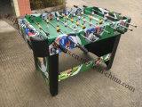 販売のための強い木製のフットボール表ゲームのサッカー表