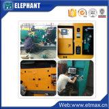 Générateur de diesel de l'engine 80kVA du prix bas 64kw Yto de qualité