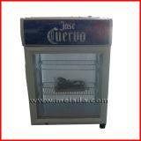 Réfrigérateur de 2 portes