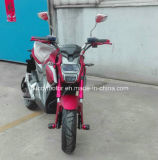 品質1500With2000WのピューマのAva新しいMotoの大人の電気オートバイ(CCEM-H)
