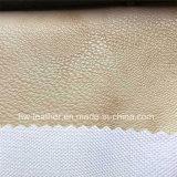 [بفك] جلد لأنّ [كر ست] تغطية يجعل [هإكس-ب1701]