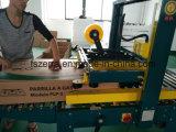 Aparato electrodoméstico de Foshan construido en el avellanador del gas (JZS3004)