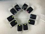 L'équipement médical le plus économique SpO2 Monitor OLED Oxyde de pouce à doigts