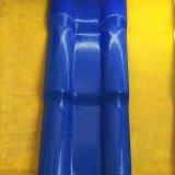 Azulejos de azotea del PVC del ASA