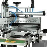 stampatrice rotativa della matrice per serigrafia dell'aerostato