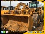 Chargeur utilisé de roue du tracteur à chenilles 950h, chargeur d'occasion du chat 950h (chargeur de 950e 950f 950g 950h)