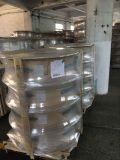 Pfannkuchen umwickelt 15m, kupfernes Gefäß, Klimaanlagen-Rohr