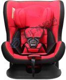 Baby-Auto-Sitz (Kind-Auto-Sitz) mit ECE R44/04 genehmigt