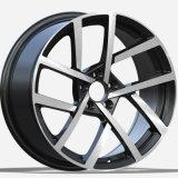 Novo VW Golf Alloy Wheel 17inch