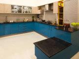 L'usine moderne directe de la mélamine Conseil conçoit des armoires de cuisine