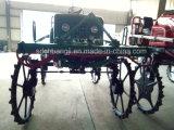 Pulvérisateur de tracteur avec moteur diesel pour Paddy Field et Farm Land