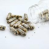 Sulfato ferroso Sustained-Release cápsulas