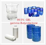 Exportation en vrac 99,5% Alcool benzylique 100-51-6 Ba Steroides Solvant