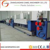 Pp.-Haustier-Plastikbrücke-Produktionszweig, der Maschine herstellt
