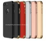 Caisse de portable de mode pour l'iPhone, Samsung, Xiao MI