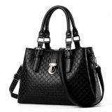 Madame en cuir Classic Handbags (XP2830) d'unité centrale de la plus défunte mode de la Chine Manufaturer