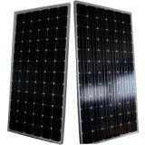Модуль способный к возрождению панели солнечных батарей 100 ватт с высокой эффективностью