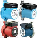 Pompe à eau de circulation