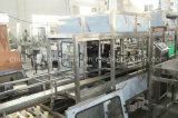 SUS304 riga di riempimento del materiale 1200bph 5gallon con il certificato del Ce