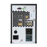 1~3kVA het zuivere van de Sinus Online UPS Systeem van de Golf