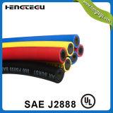 Yute Brand Freon R1234yf Tuyau de tuyau de recharge résistant à l'usure