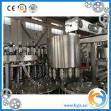 De automatische Machines van het Flessenvullen het Vullen van 500 Ml Machine