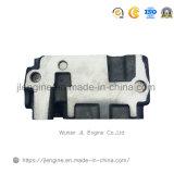 Hoofd van de Motor van de Delen van de Dieselmotor van het graafwerktuig/van de Vrachtwagen 6D22 051714
